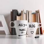 blog diseño gráfico