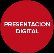 Presentacion Digital