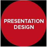 ico_presentation_design_180px